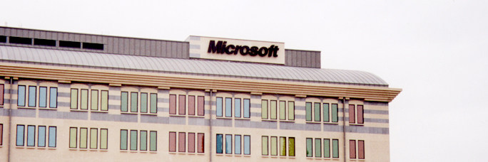 event Microsoft Baseline Windows Moving © BizBis
