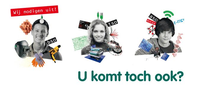 Campagne Gitok © BizBis